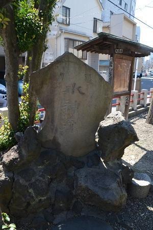 20190404亀戸水神社04
