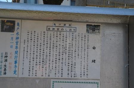20190404亀戸水神社03