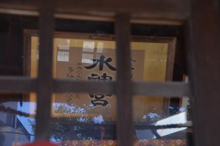 20190404亀戸水神社09