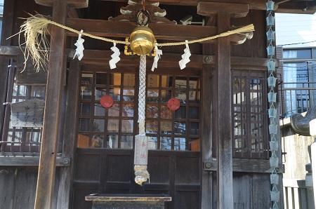 20190404亀戸水神社08