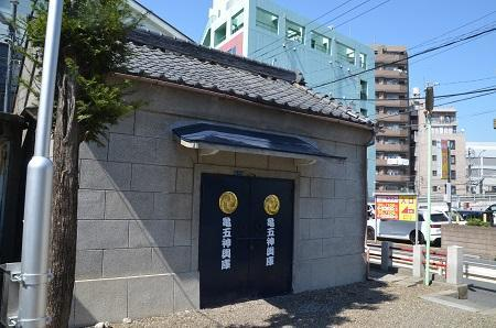 20190404亀戸水神社18