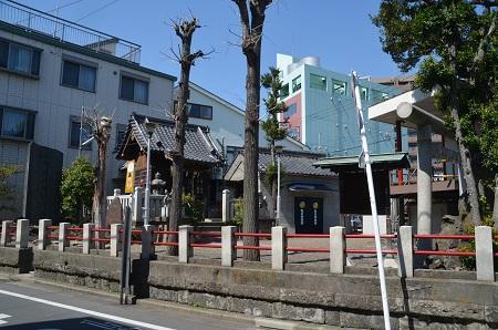 20190404亀戸水神社22