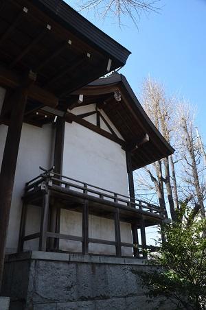 20190404亀戸香取神社12