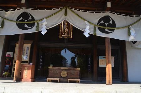 20190404亀戸香取神社08