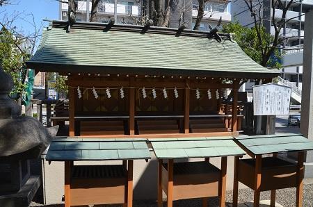 20190404亀戸香取神社18