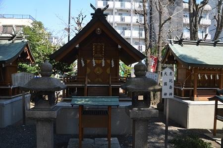 20190404亀戸香取神社17