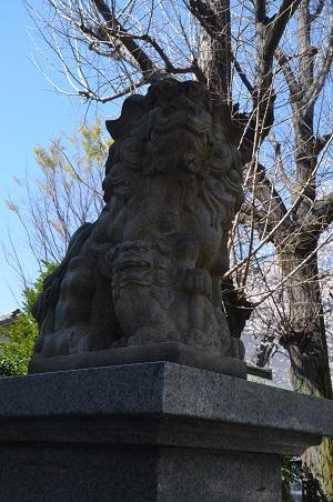 20190404亀戸香取神社14