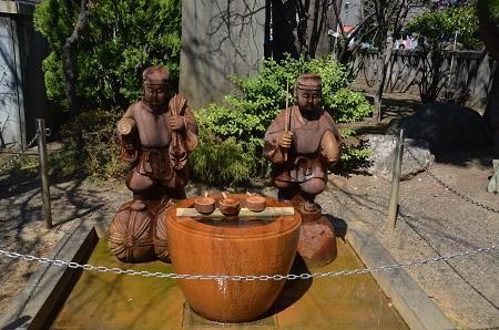 20190404亀戸香取神社19