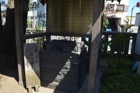 20190404亀戸香取神社29