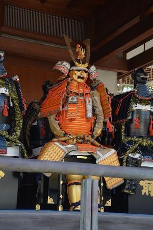 20190404亀戸香取神社25