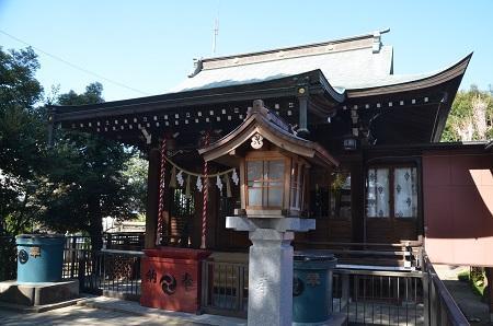 20190404小村井香取神社12