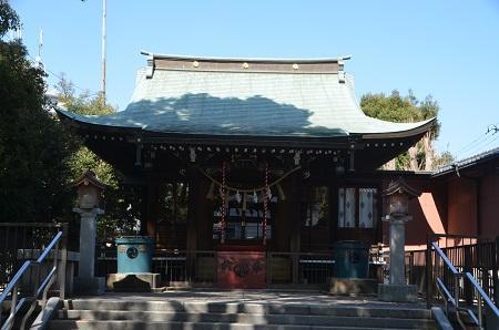 20190404小村井香取神社09