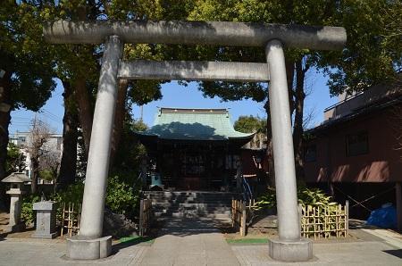 20190404小村井香取神社08