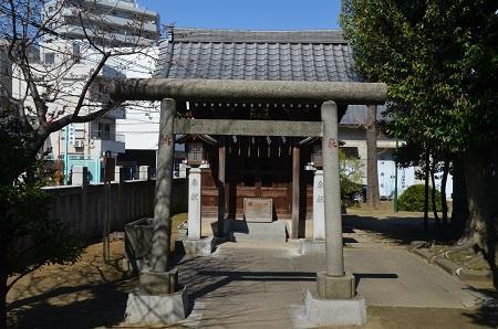 20190404小村井香取神社18