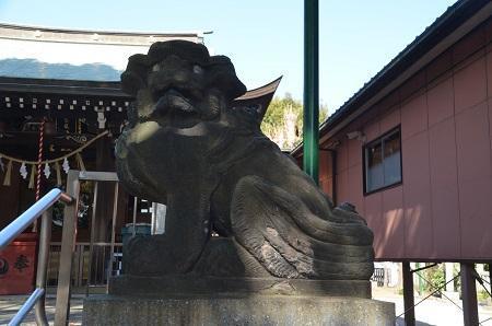 20190404小村井香取神社16