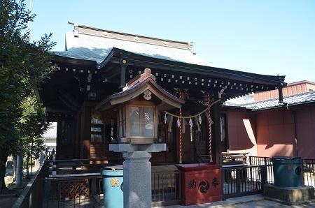 20190404小村井香取神社13