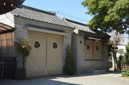 20190404小村井香取神社24