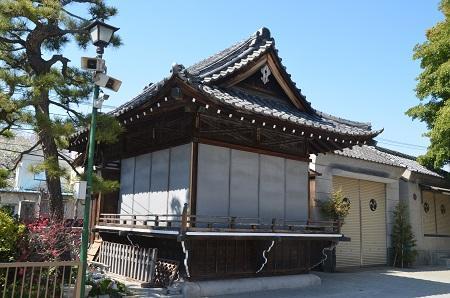 20190404小村井香取神社23