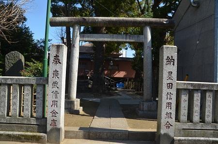 20190404小村井香取神社22