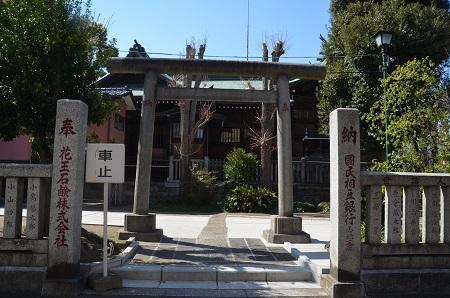 20190404小村井香取神社21