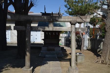 20190404小村井香取神社19