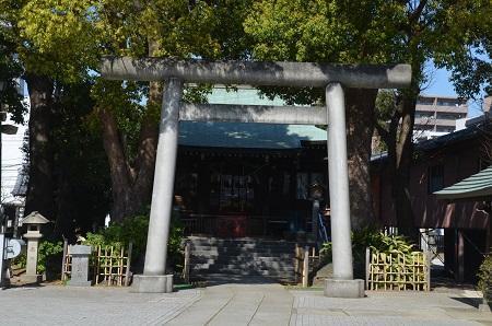 20190404小村井香取神社29