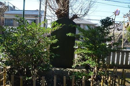 20190404小村井香取神社26