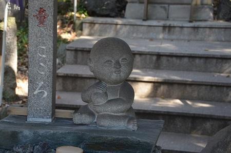 20190404亀戸天祖神社06