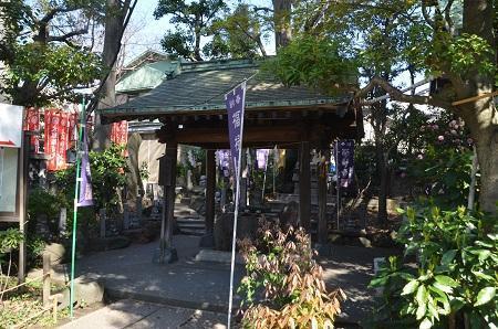 20190404亀戸天祖神社05
