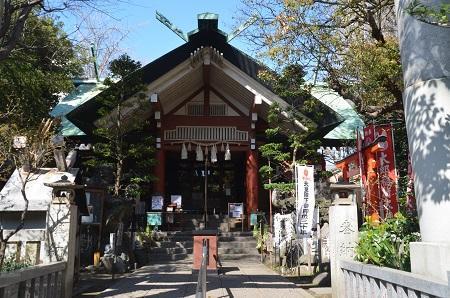 20190404亀戸天祖神社09