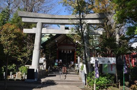 20190404亀戸天祖神社07