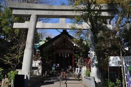 20190404亀戸天祖神社08