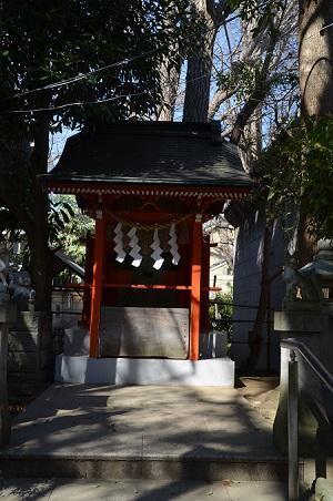 20190404亀戸天祖神社18