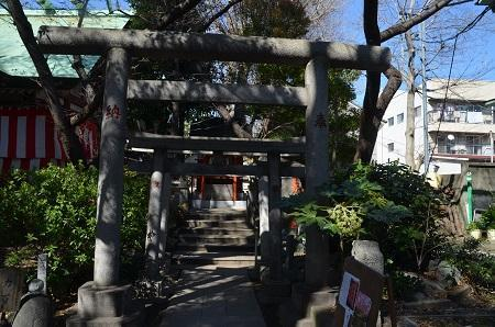 20190404亀戸天祖神社16