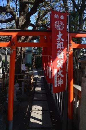 20190404亀戸天祖神社15