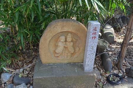 20190404亀戸天祖神社24