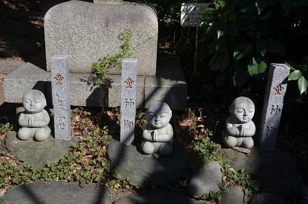 20190404亀戸天祖神社23