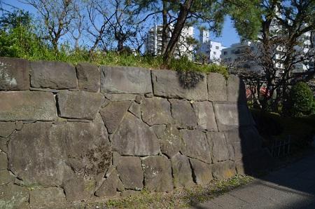 20190404亀戸天神39