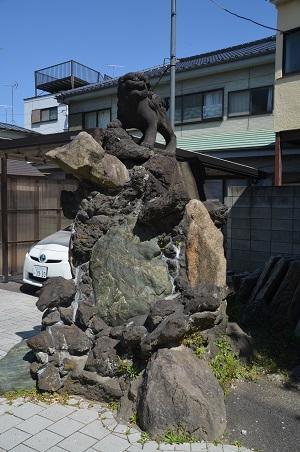 20190413隅田稲荷神社06