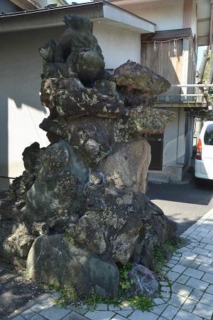 20190413隅田稲荷神社04