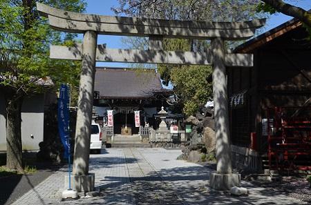 20190413隅田稲荷神社03
