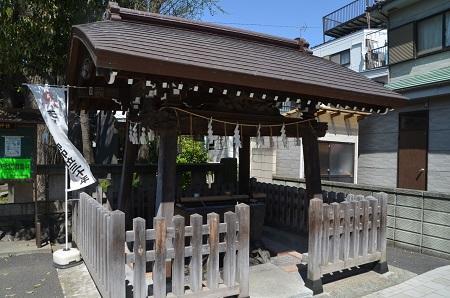 20190413隅田稲荷神社08