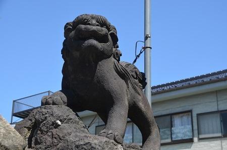 20190413隅田稲荷神社07
