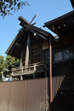 20190413隅田稲荷神社15