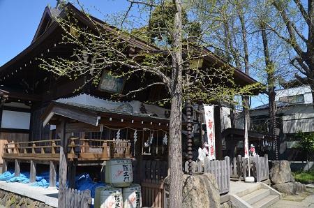 20190413隅田稲荷神社14