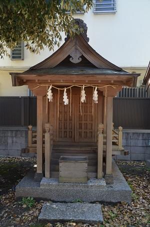 20190413隅田稲荷神社23