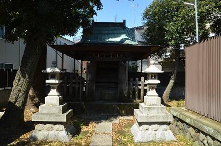 20190413隅田稲荷神社21