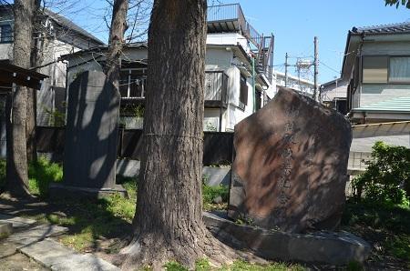 20190413隅田稲荷神社30
