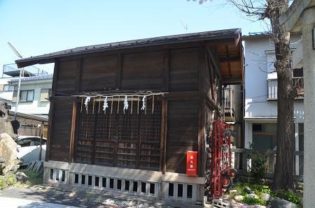 20190413隅田稲荷神社25