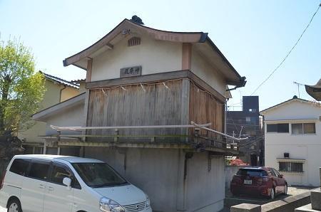 20190413隅田稲荷神社26